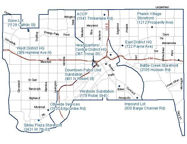 Locations2009-11-03.jpg