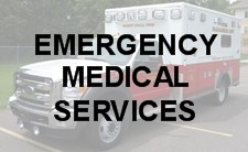 FIRE - Emergency Medical Services BUTTON.sm