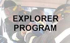 FIRE - Explorer Program BUTTON.sm