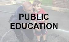FIRE - Public Education BUTTON.sm