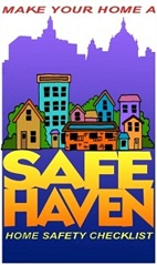 Project Safe Haven