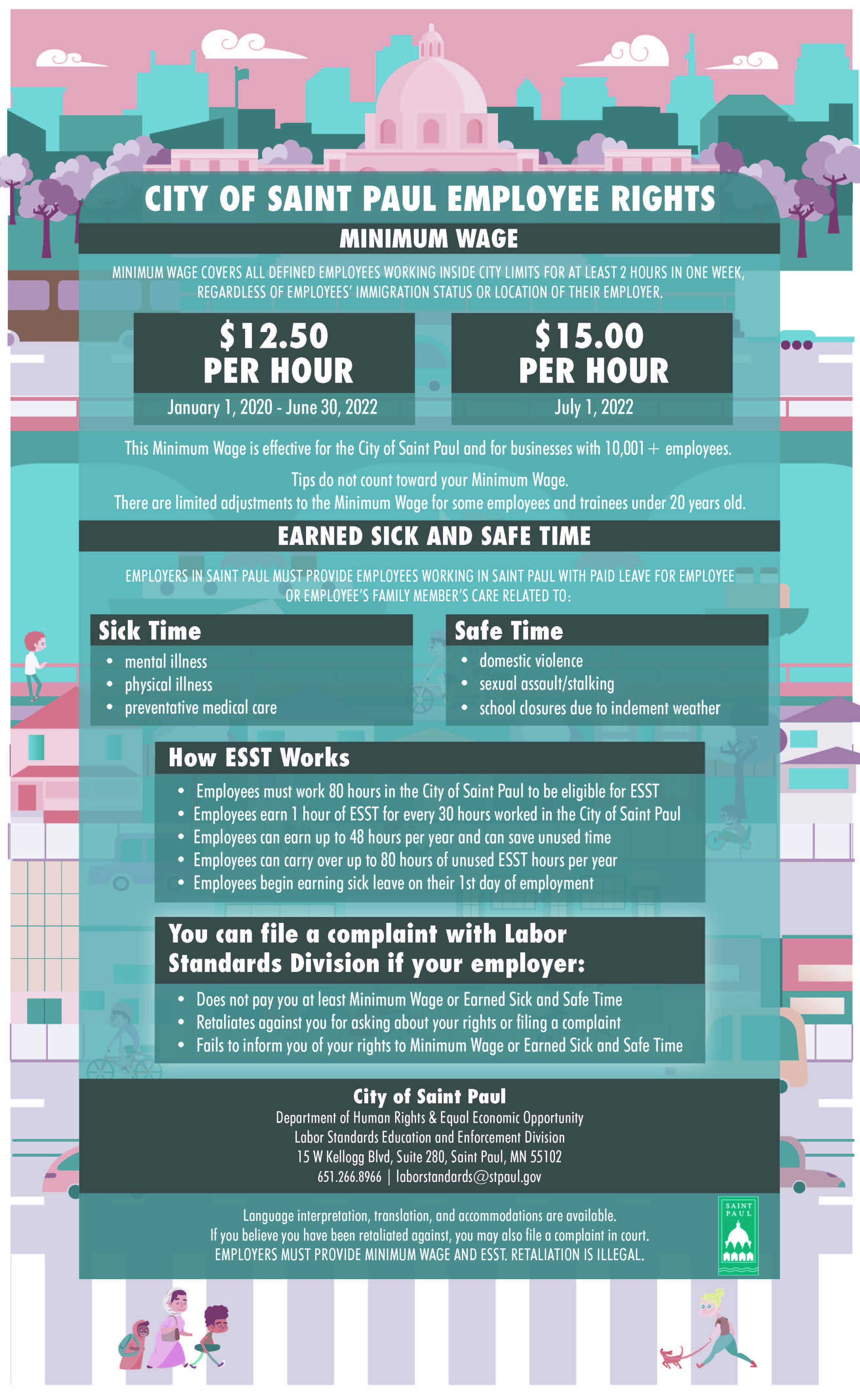 Minimum Wage 15 Poster Macro English.jpg