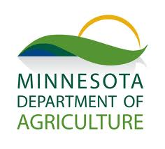 Minnesota Department of Agriculture logo