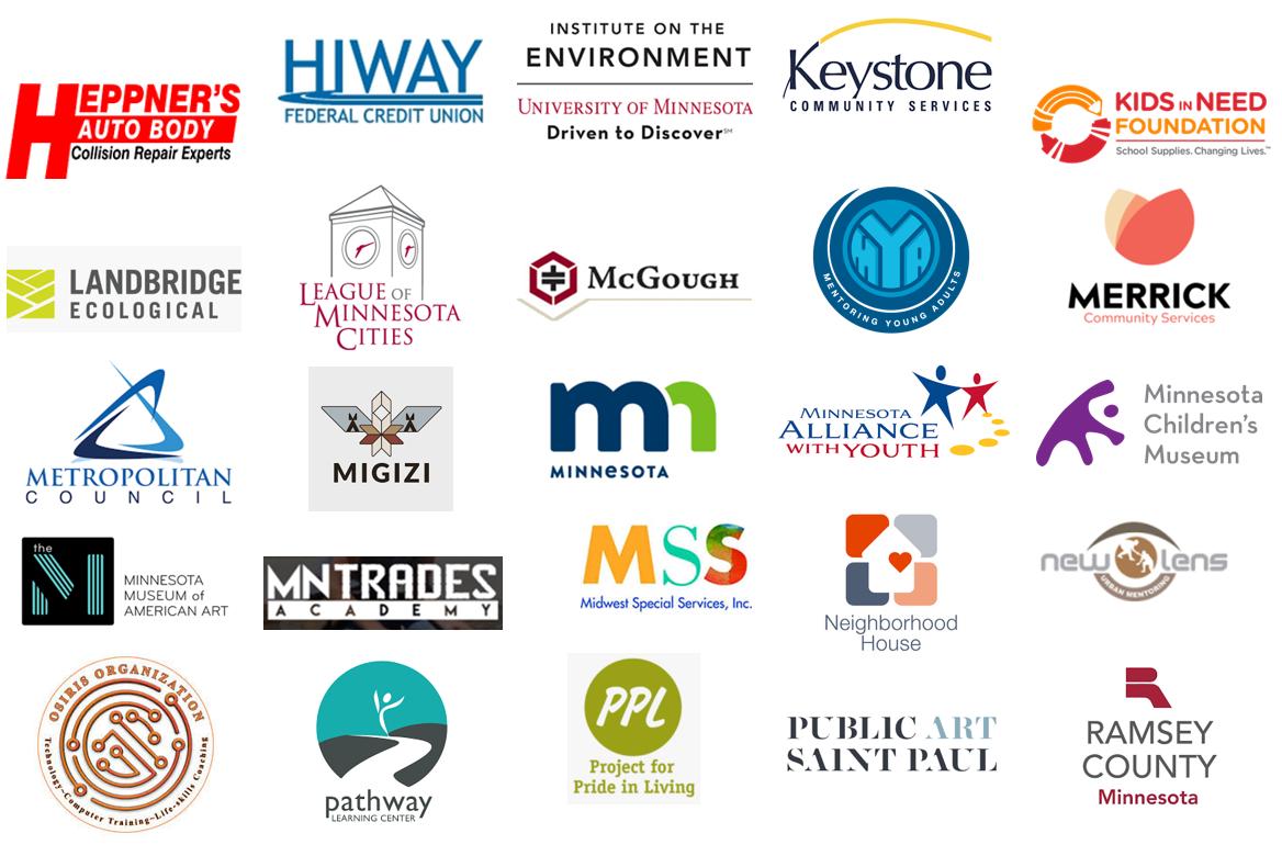 All Partner Logos 2019_1