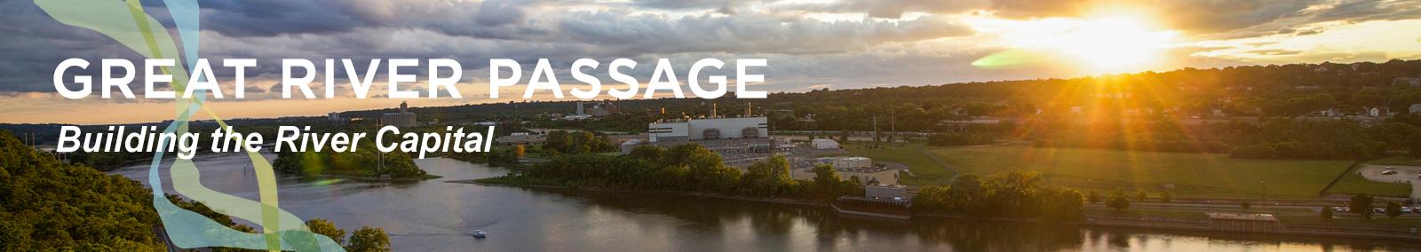 Great River Passage Mississippi River Banner Image 2019.jpg