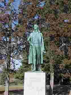 Johann Friedrich von Schiller