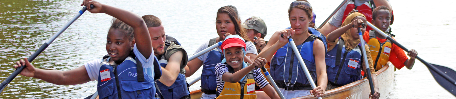 canoe banner.jpg