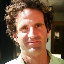 Joe Spencer