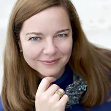 Diane Rucker, Executive Director, University Enterprise Labs (UEL)