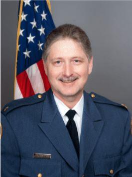 DC Matt Toupal
