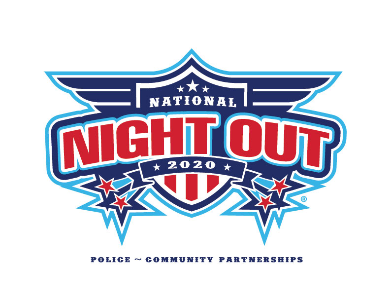 National Night Out 2020