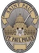 SPPD badge