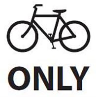 Bike Rules Image