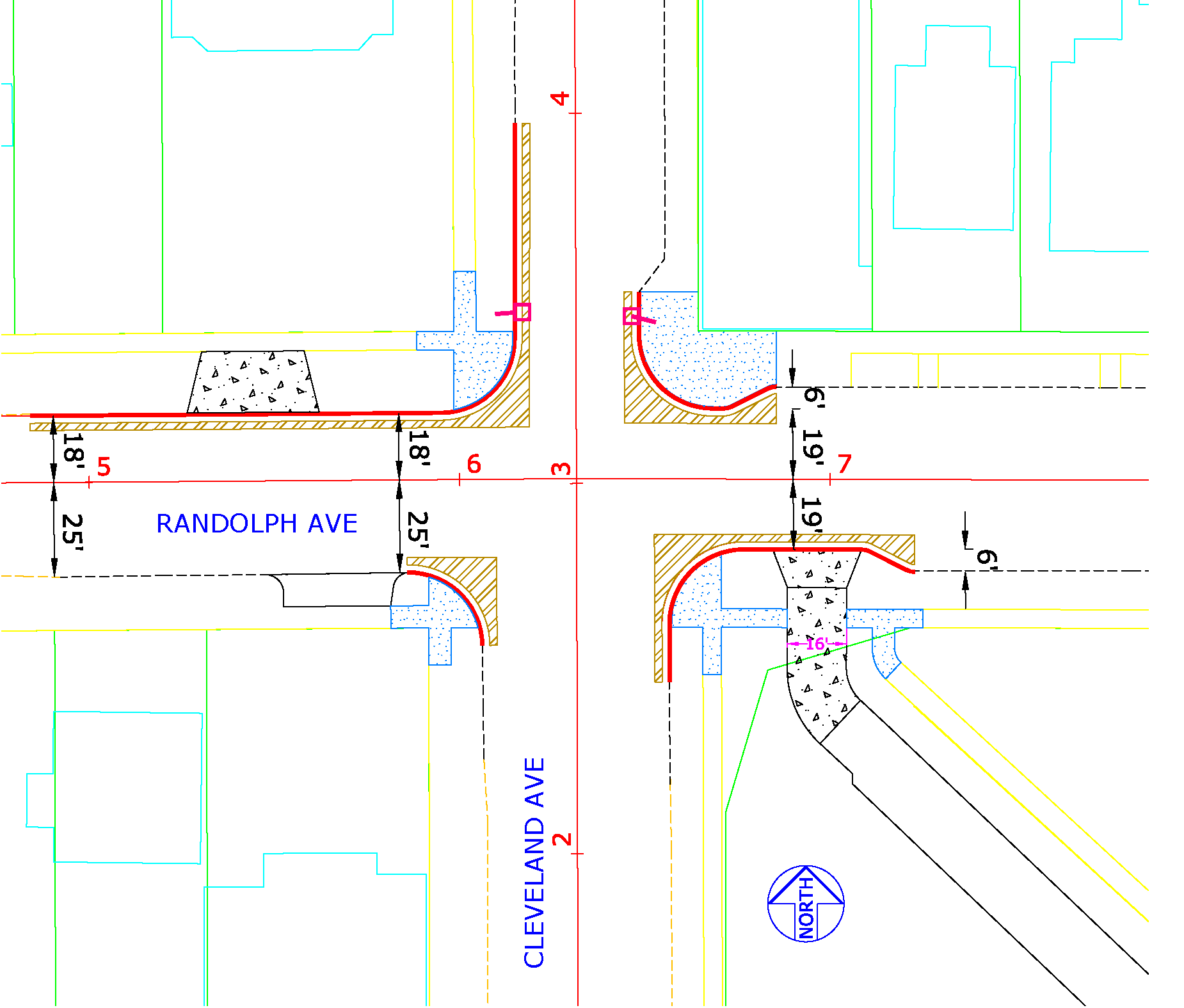 PWSDC Cleveland and Randolph Intersection Map Cropped.png