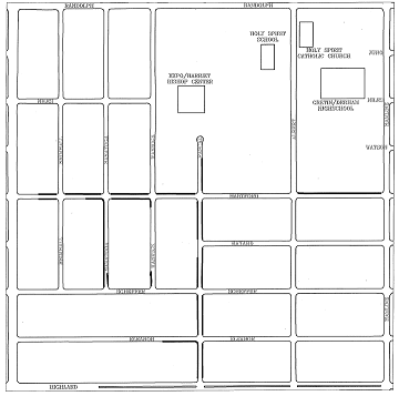 SW Expo Area Sidewalk Infill Project Map.png