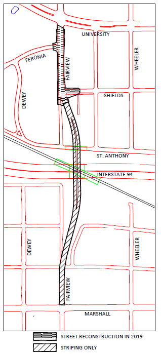 PWSDC Fairview Avenue Project Map for Website Revised.PNG