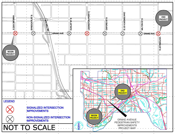 PWSDC Grand Avenue Map for Website.PNG