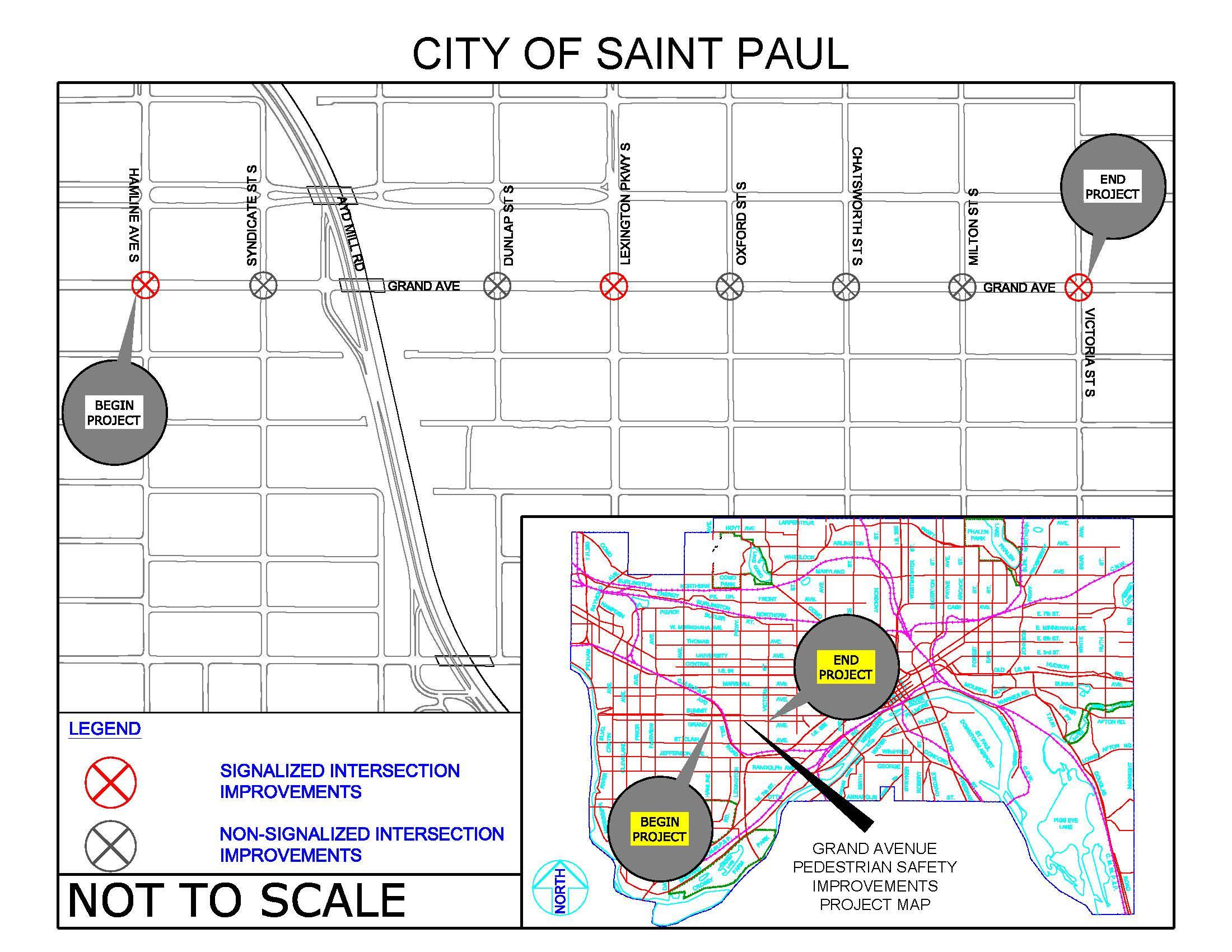 PWSDC Grand Avenue Pedestrian Project Map.jpg