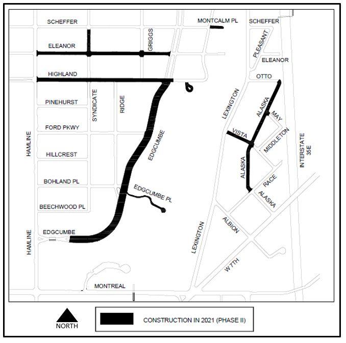 PWSDC Griggs-Scheffer Phase II Map for Website 2019-12-30.JPG