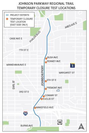 PWSDC Johnson Parkway Temp Closure Map for Website.JPG