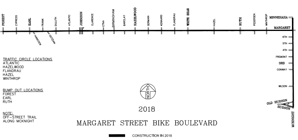 PWSDC Margaret Street 2018 Project Map for Website.PNG
