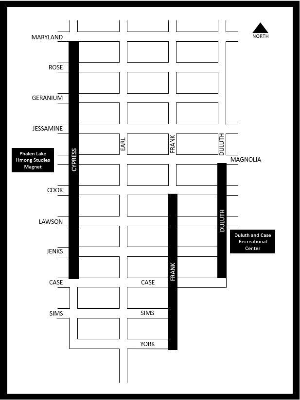PWSDC Payne-Phalen Map for Website.JPG