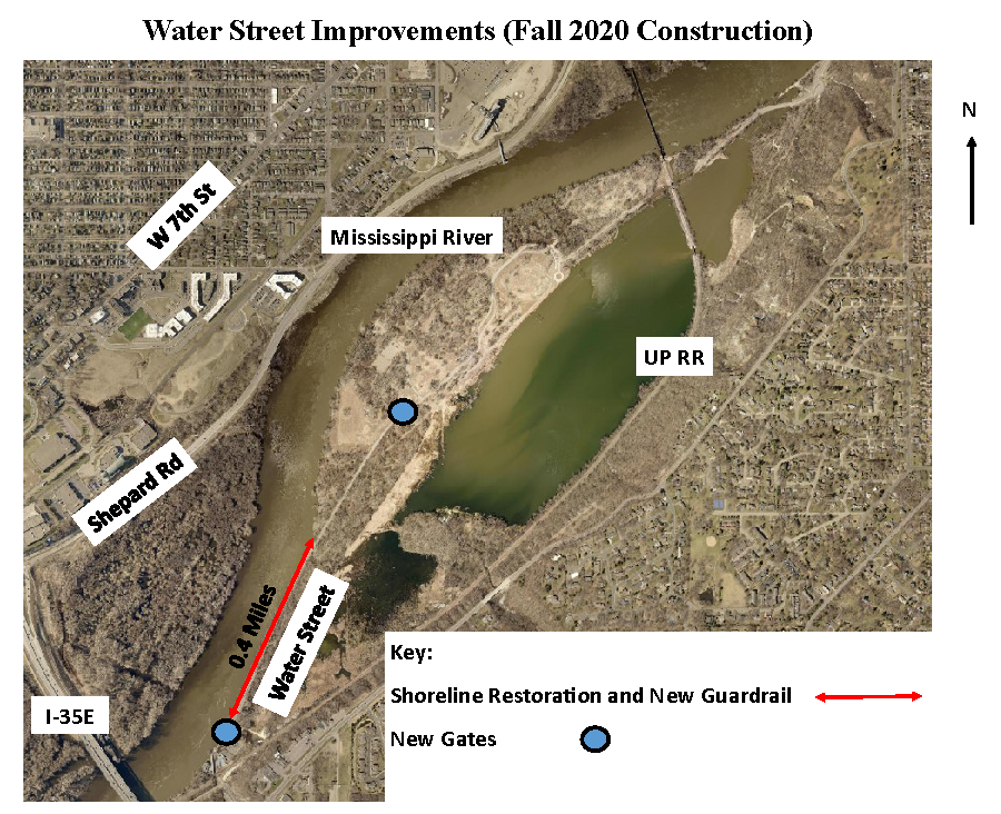 PWSDC Water Street Map April 10 2020.png