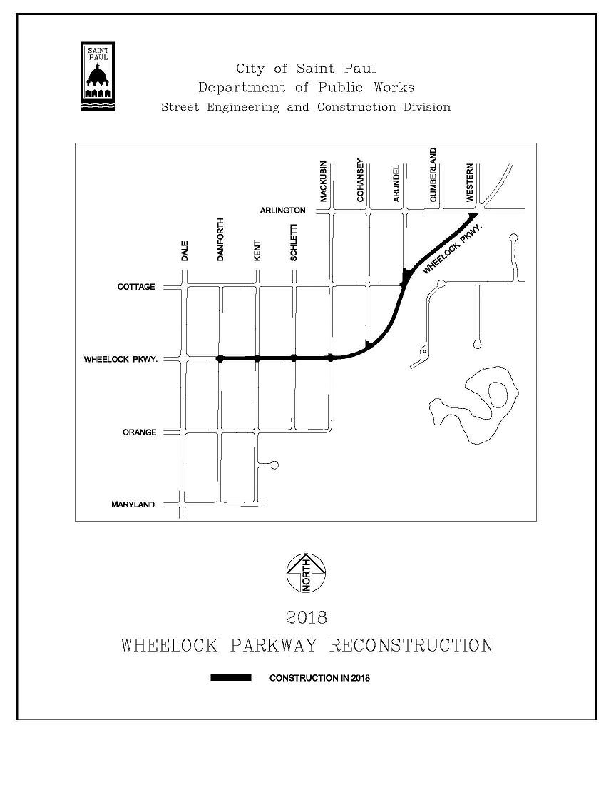 PWSDC Wheelock Parkway 2018 Map for Website.jpg