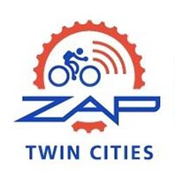Zap Bike Incentive Program