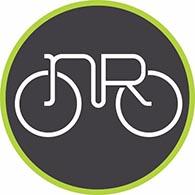 Nice Ride Logo