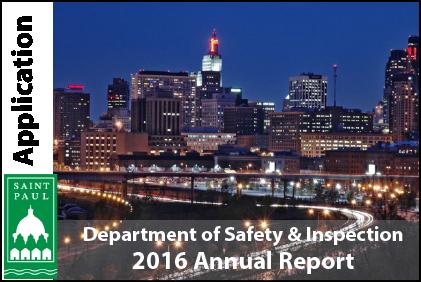 Graphic that accesses DSI 2016 annual report