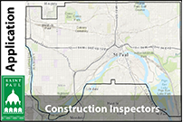 Thumbnail for DSI construction inspectors map