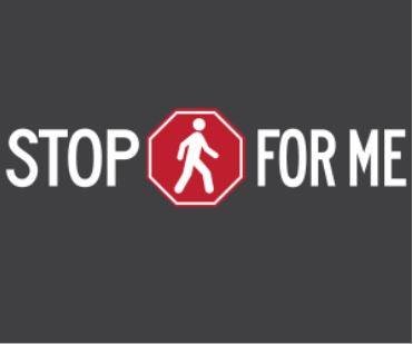 Stop for Me