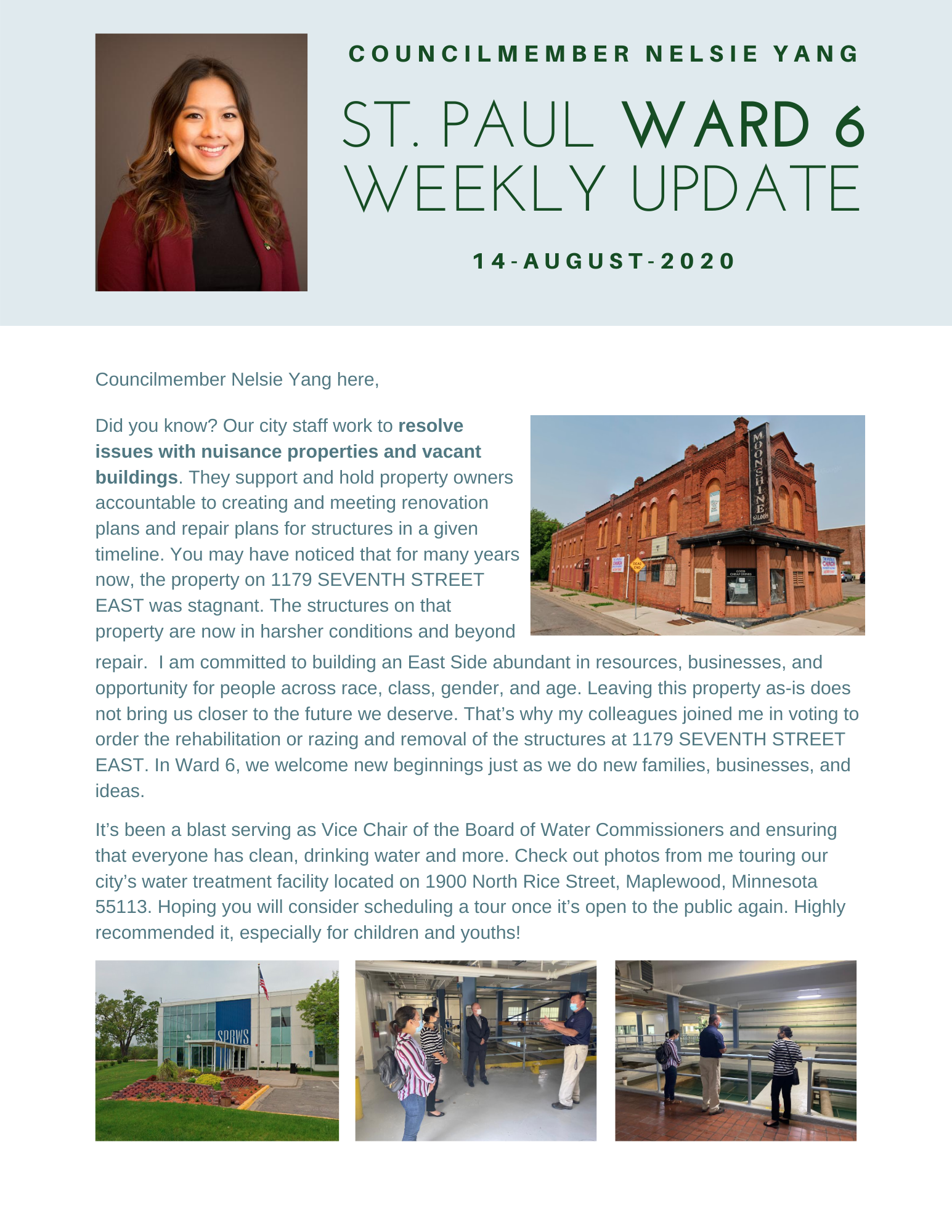 W6 Weekly Update - 14 August 2020.png