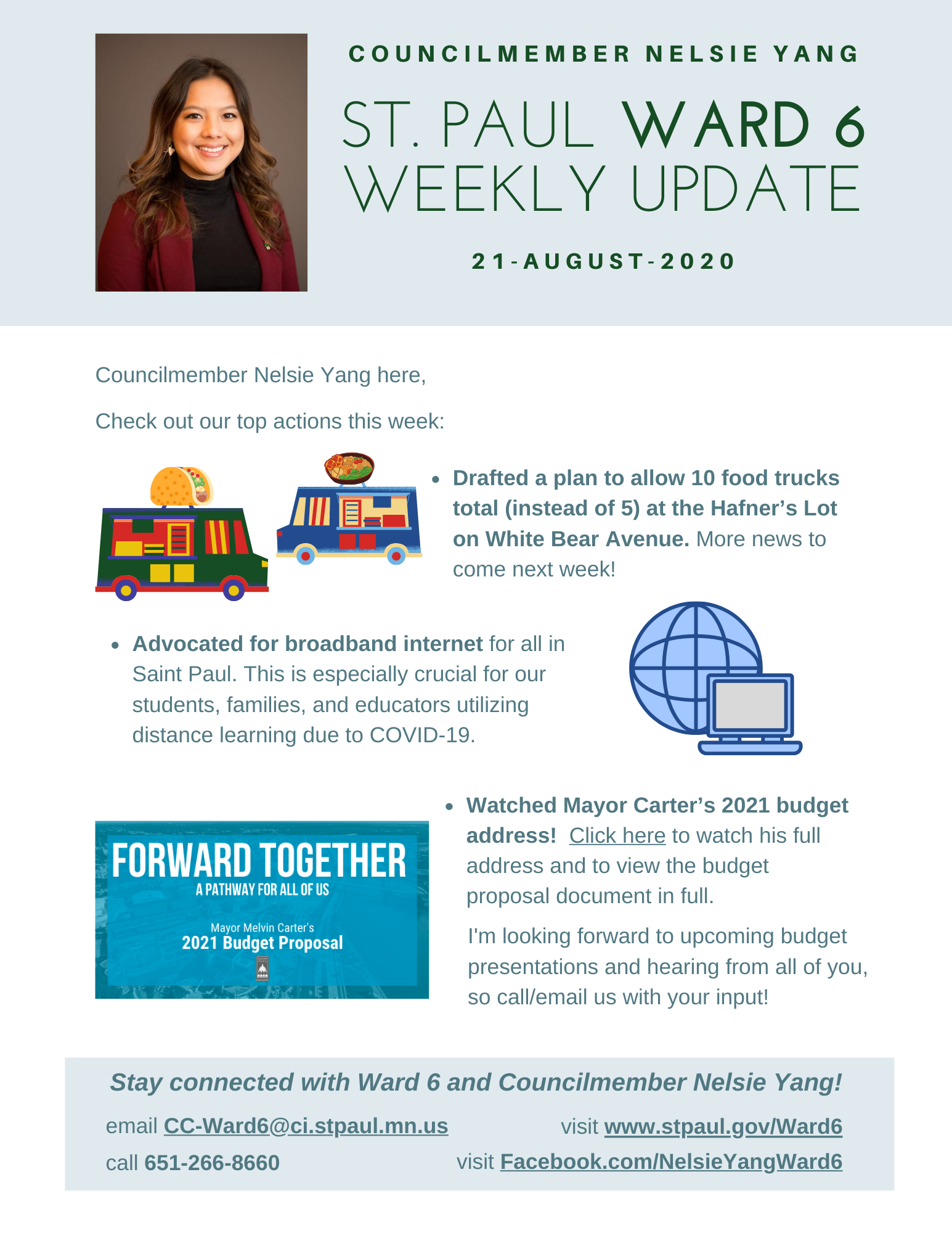 W6 Weekly Update - 21 August 2020.png