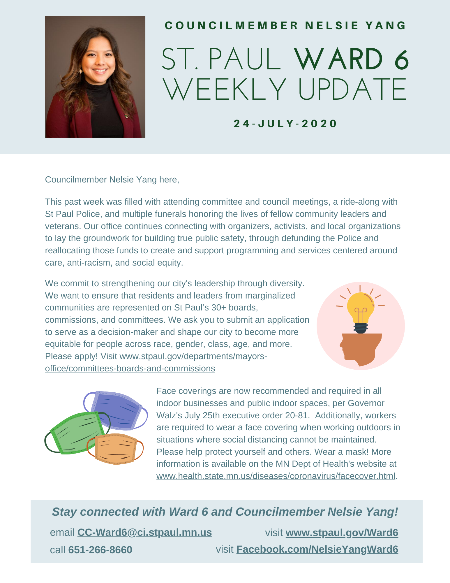 W6 Weekly Update - 24 July 2020.png