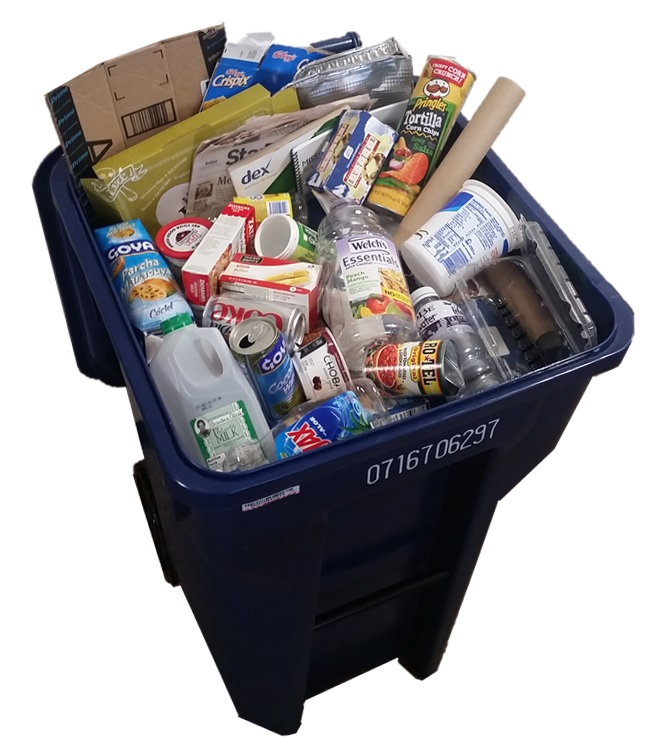 pw_recycling_cart