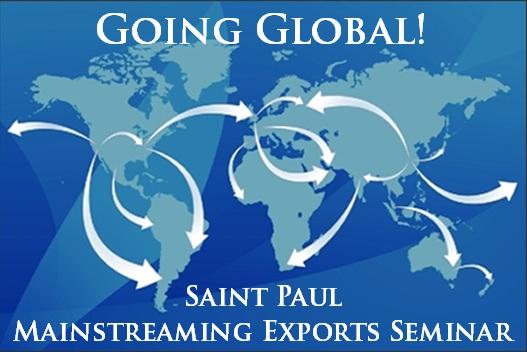 exporting seminar