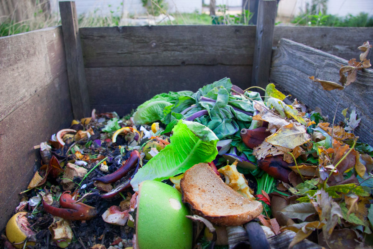 pw-recycling-compost
