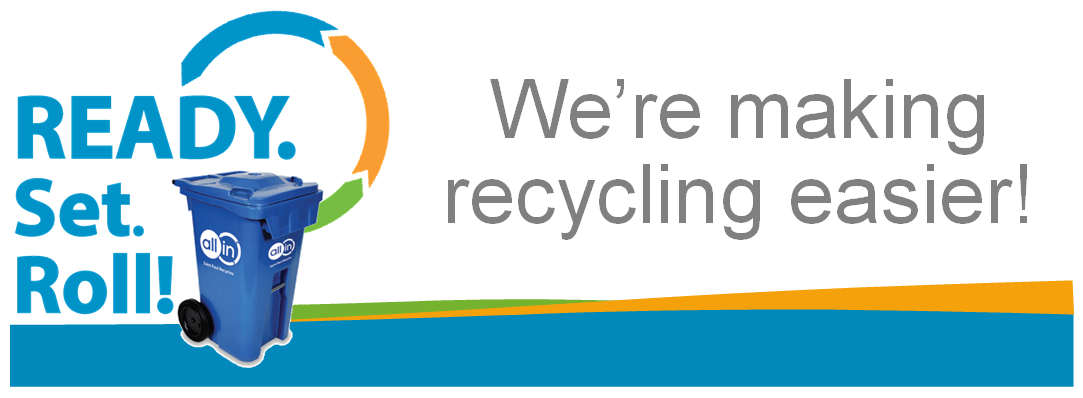 PW_recycling_cart header