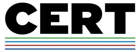 Cert-2018-Logo-5Color.jpg