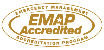 EMAP Seal
