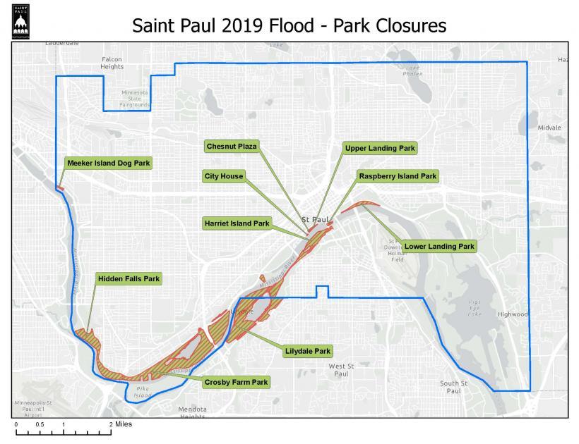 Flood2019_ParkClosures