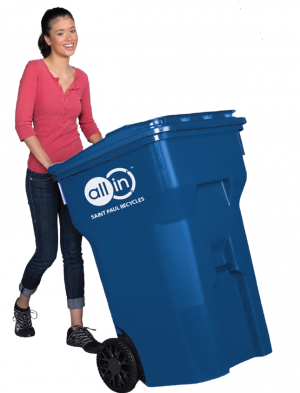 pw_recycling_girl with cart