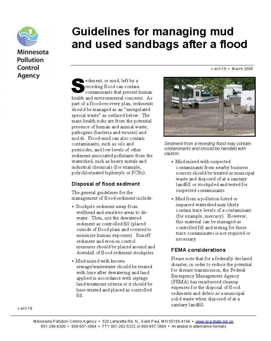 MPCA Flood Guidelines_Page_1.jpg
