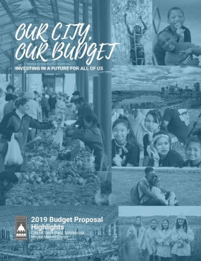 2019 Budget Proposal - Highlights.jpg
