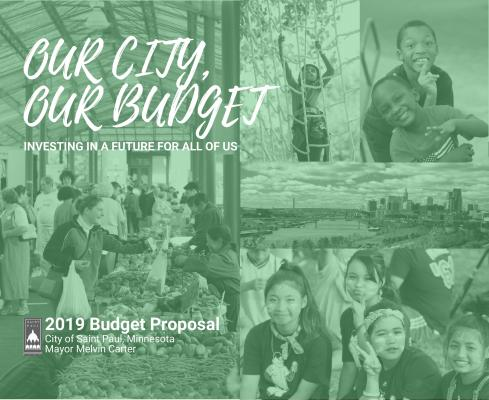 Budget cover.jpg