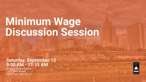 MW Session #3