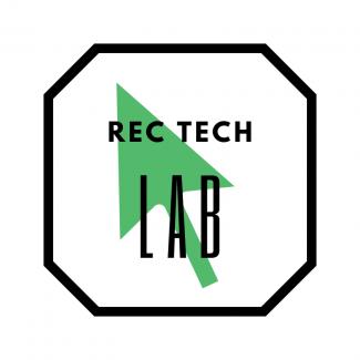 Rec Tech Lab Logo