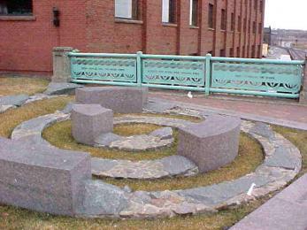 Cultural Garden3